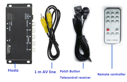 SUNTA-4-CH-mobile-dvr-monitor-recording-kit